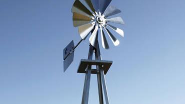 Lamoka at the Windmill
